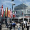 Most International ACHEMA Ever Attracted 167,000 Visitors