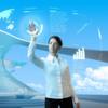 Das erwarten Firmenkunden von Cloud Computing