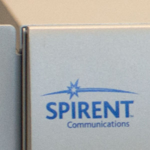 Spirents Testcenter C100 nutzt eine Multicore-Architektur und ist doppelt so schnell wie Systeme der vorherigen Generation.