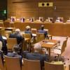 EuGH: Download-Lizenzen dürfen weiterverkauft werden