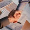 IT-Serviceverträge rechtssicher gestalten