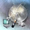Mittelstand: Kommunikationsprozesse mit UCC optimieren