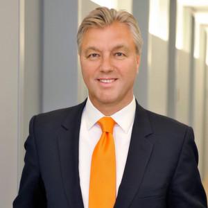 """Peter Schneider, Geschäftsführer und Inhaber von usedSoft: """"Der EuGH gibt grünes Licht für den Software-Gebrauchthandel."""""""
