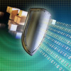 VMware VShield: Endpoint-Schutz für virtuelle Maschinen