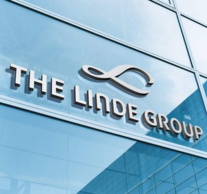 Linde signs contract for second linear alpha olefin plant with Alpha-Sablin technology in Russia