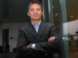 Kasasi-Geschäftsführer Markus Lechner will das Geschäft mit den Nfz-Herstellern in den nächsten zwölf Monaten gezielt ausbauen.