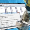 Automatisches S7-Backup für Siemens-Steuerungen