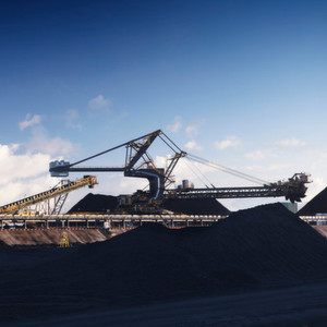 BHP Billiton has approved investment of USD 845 million to sustain operations at Illawarra Coal, in southern New South Wales.