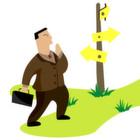 Self-Service Business Intelligence stärkt Kundenloyalität