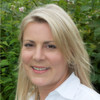 Petra Emmerich wird Channel Sales Manager bei Vision Solutions