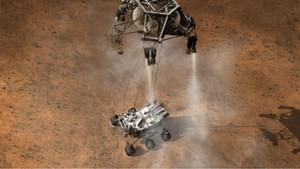 Software von Siemens zum Product Lifecycle Management (PLM) wird seit vielen Jahren in den Jet Propulsion Labors (JPL) der NASA in Pasadena, Kalifornien, für die herausfordernsten Projekte eingesetzt. Rund 250 JPL-Ingenieure setzen die PLM-Software NX von Siemens ein.