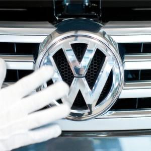 VW: Opposition will Untersuchungsausschuss