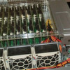 Mit ARM SoC passen 900 Server in ein Standard-Rack