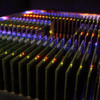 Mit Solid State Drive Arrays will Violin ins Enterprise