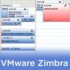 VMware veröffentlicht Zimbra 8.0 Beta