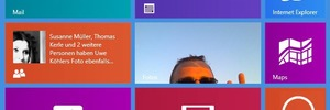 Windows 8 und Windows Server 2012 Editionen und Lizenzen