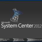 Die Cloud-Tools von VMware und Microsoft: Wer hat die bessere Cloud-Verwaltung?