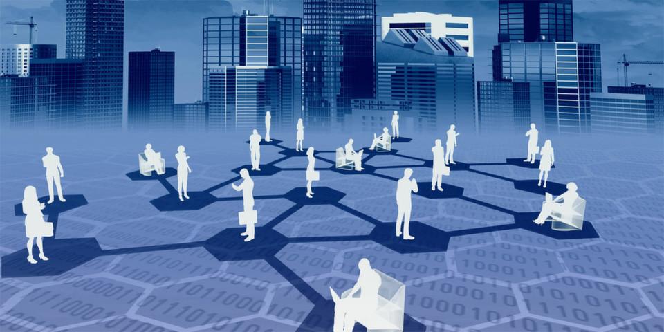 Cloud Service Manager: Toolset zur Überwachung von Status, Ressourcenausnutzung, Service Level, entstandenen Nutzungskosten bis hin zu Sicherheitsparametern.