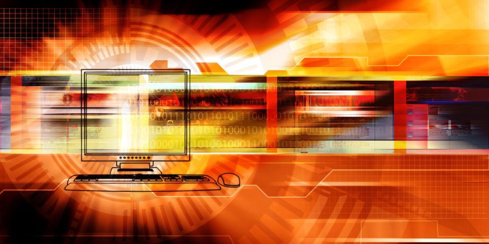 Mit Hilfe der Skriptsprache Microsoft Powershell lassen sich ganze Systeme unter Umgehung der grafischen Oberfläche zentral verwalten, beispielsweise auch virtuelle Server.