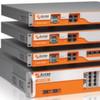 Array Networks optimiert Rechenzentrumsanbindung eines deutschen Cloud-Anbieters