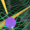 Astronomische Datenmengen langzeitarchivieren