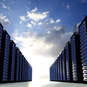 1&1 bietet ab sofort Infrastructure as a Service auf Basis von XenServer an.