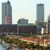 XenServer: von Tampa nach Windsor