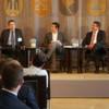 eGovernment in Bayern: zwischen Transparenz und Sicherheit