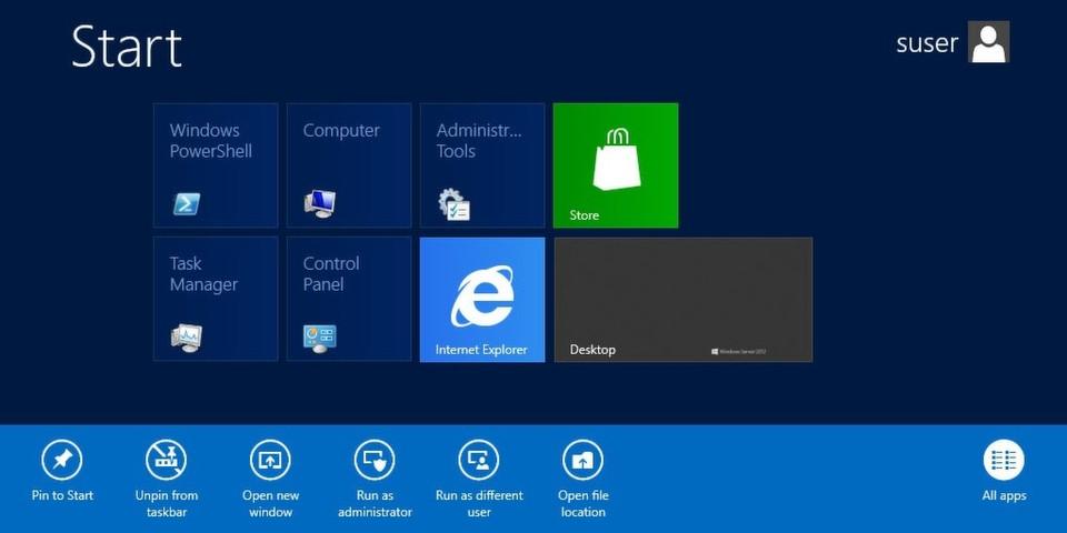 Microsoft Home Server Nachfolger