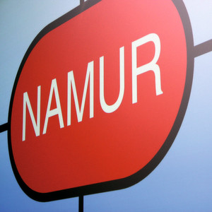 75th Annual General Meeting of NAMUR at Bad Neuenahr, Germany, will take place at 8th and 9th of November 2012.