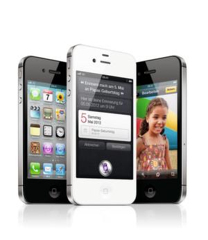 Die aktuelle Generation des I-Phones kommt noch mit zwei Display-Zulieferern in der Kette aus. Doch Apple will anscheinend die Supply Chain straffen und setzt auf neue Technik.