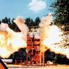 Wie Sie die Gefahr von Staubexplosionen minimieren