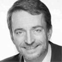 """Pat Gelsinger: """"Die nächste RZ-Generation wird auf standardisierter Hardware gebaut, die bereits mit Software konfiguriert ist."""""""