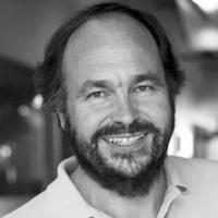 """Paul Maritz sagt: """"Pat, mit seiner Leidenschaft für Technik und Zahlen, wird ein starkes VMware-Managment-Team wunderbar ergänzen."""""""