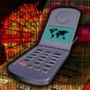 Mobile Sicherheit durch zentrale Geräteverwaltung
