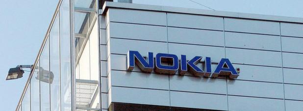 Nokia will zurück ins Handy-Geschäft