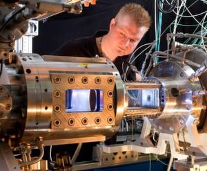 Ist der VDI-/IW-Ingenieurmonitor Juni 2012 stimmig mit der aktuellen Nachfrage am Markt?