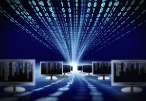 Multicore-Virtualisierung: jetzt auch im Embedded-Bereich erforderlich