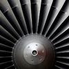 Schnelles Messen von Blades und Blisks in Turbinen und Triebwerken