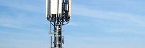 IPv6 dirigiert den LTE-Koloss