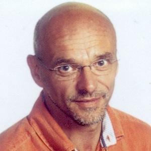 Dr Joachim Hilsmann Als Gesch Ftsf Hrer Bestellt