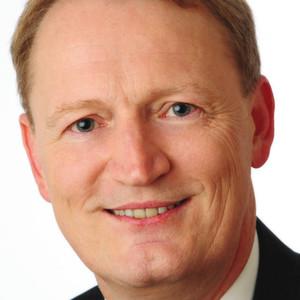 Dr. Klaus Eder ist neuer Geschäftsführer der Assystem GmbH.