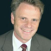 Bernd Schierholz, Direktor Mittelstandsgeschäft bei IBM, möchte das Applikations-Portfolio ausbauen.