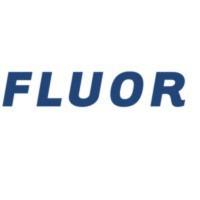 Fluor will provide EPCM services for Yara's global locations.