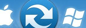 Marktübersicht zu iCloud-Alternativen