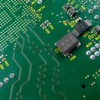 New software helps estimating the design cost of PCBs