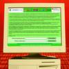 Neuer Verschlüsselungs-Trojaner als Spam-Anhang