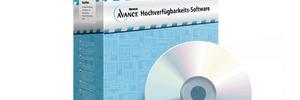 Hochverfügbarkeits-Software von Stratus mag Sandy Bridge und 24 V-Server