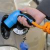Brennstoffzellen ohne Platin als langfristige Alternative für die Elektromobilität