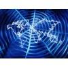 Web 2.0 hält Unternehmen auf Trab